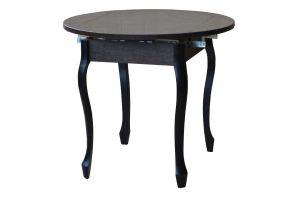 Стол раскладной Троян - Мебельная фабрика «Триумф-М»