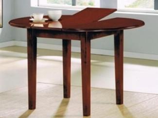 Стол обеденный EX-900 - Импортёр мебели «RedBlack»