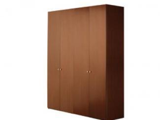 Шкаф - Мебельная фабрика «Бализ»