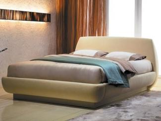 Кровать Дакар - Мебельная фабрика «Dream land»