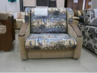 Мини-диван Легионер - Мебельная фабрика «КонсулЪ»