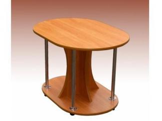 Стол журнальный Веа 68 - Мебельная фабрика «ВЕА-мебель»