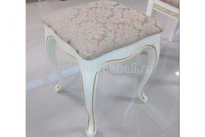 Табурет на лапках - Мебельная фабрика «Столетье мебели»