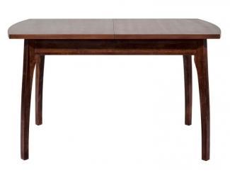 Стол обеденный Виктория - Мебельная фабрика «Апшера (Апшеронская мебельная фабрика)»