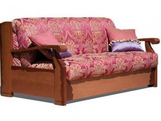 Диван-кровать Готия