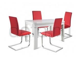 Обеденная группа Стол Лиден 0927-3 -Стул  Гита - Мебельная фабрика «Дэфо»