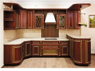 Кухня Фокко - Мебельная фабрика «Rits»