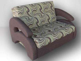 Диван детский Капри - Мебельная фабрика «Дуэт»