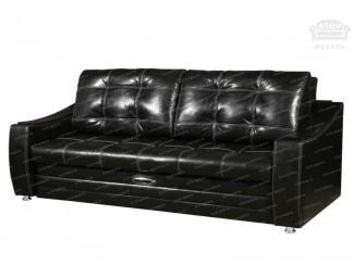 Прямой диван Лидер 4 - Мебельная фабрика «STOP мебель»