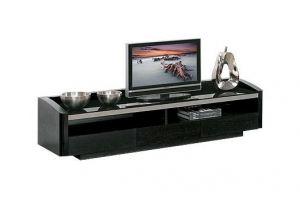 тумба под телевизор Doker - Импортёр мебели «Paoli (Китай)»
