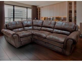Угловой диван Матрица - 20 - Мебельная фабрика «Матрица», г. Ульяновск