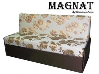 Кухонный диван Квадро БД - Мебельная фабрика «Магнат», г. Екатеринбург