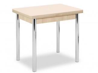 Стол обеденный Magic Cap W OAK - Импортёр мебели «AERO (Италия, Малайзия, Китай)»
