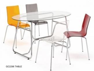 Обеденная группа - Импортёр мебели «RedBlack»