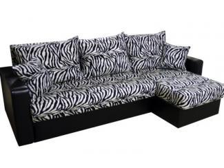 Угловой диван Гранд - Мебельная фабрика «Мебельный рай»