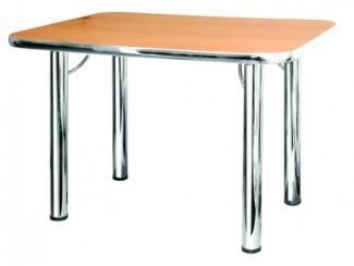 Стол кухонный 1 - Мебельная фабрика «Мир стульев»