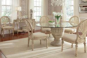 Столовая Empire II - Импортёр мебели «AP home»