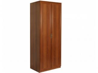 шкаф Е-207 - Мебельная фабрика «РОСТ»