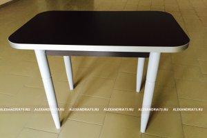 Стол прямоугольный  - Мебельная фабрика «Александрия», г. Ульяновск