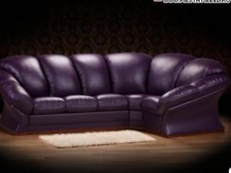 Угловой диван Овация - Мебельная фабрика «Фиеста-мебель»