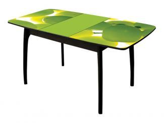 Стол обеденный раздвижной 15 - 28 - Мебельная фабрика «Виктория»