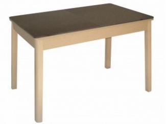 Стол обеденный Бамберг - Мебельная фабрика «Кубика»