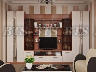 Гостиная Венеция - Мебельная фабрика «BTS»