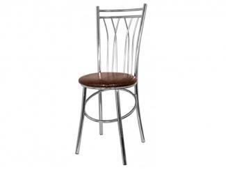 Стул Лион круг - Мебельная фабрика «Мир стульев»