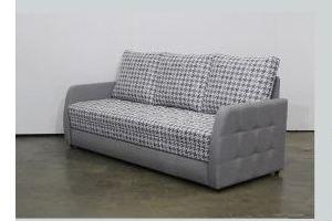 Диван - еврософа Грейс - Мебельная фабрика «Ваш стиль»