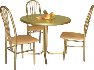 Стол «РОМАНТИК» - Мебельная фабрика «Мебельторг»