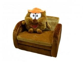 Диван малый детский Копатыч - Мебельная фабрика «Сервис Мебель»