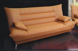 Диван Каприз-3 - Мебельная фабрика «АРТмебель»