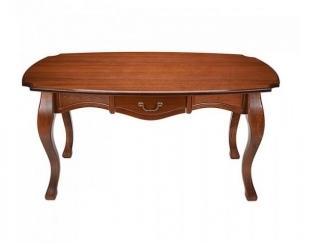Журнальный стол Элит  - Мебельная фабрика «Висан»