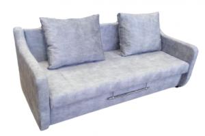 Диван Адель-2 - Мебельная фабрика «Ларес»