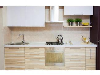 Кухня Орлеан - Мебельная фабрика «Союз-Мебель»