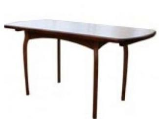 Стол Лидер раздвижной - Мебельная фабрика «Багсан»