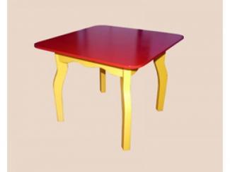 Стол детский Комбинация 700 - Мебельная фабрика «Мартис Ком»