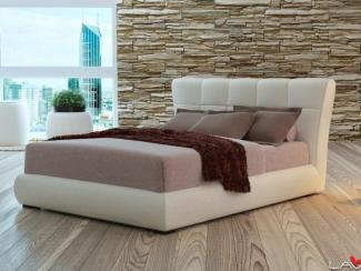 Кровать Энлиль