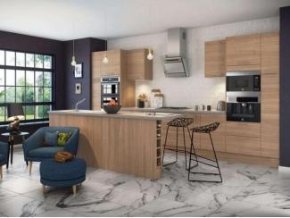 Кухонный гарнитур 1 - Мебельная фабрика «Таурус»