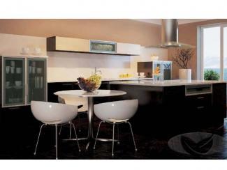 Кухня Nova - Мебельная фабрика «AlvaLINE»