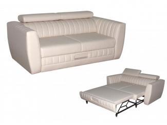 Диван прямой Бакара - Мебельная фабрика «Оникс»
