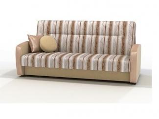 Диван-книжка Пижон - Изготовление мебели на заказ «Мак-мебель»