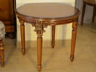 СТОЛ ВЕНЕЦИЯ - Импортёр мебели «Arbolis (Испания)»