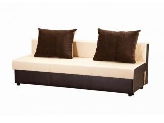 Диван кровать Софи - Мебельная фабрика «Новый век», г. Березовский