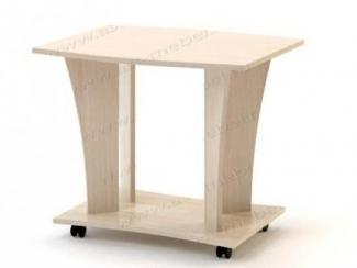 Стол журнальный Комфорт - Мебельная фабрика «АСТ-мебель»