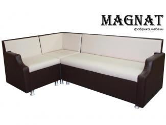 Кухонный уголок Квадро 6 ДУ - Мебельная фабрика «Магнат», г. Екатеринбург