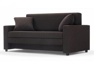 Прямой диван Софт - Мебельная фабрика «Москва»