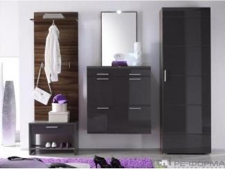 Прихожая 011 - Изготовление мебели на заказ «Ре-Форма»