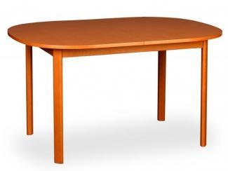 Стол обеденный Latina CI