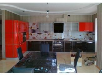 Кухня Борнео - Мебельная фабрика «А Класс»